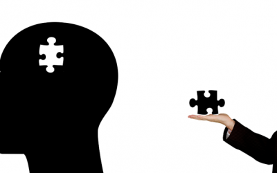 Can gamified cognitive training prevent memory loss?
