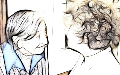4 reasons why caregivers need to be dementia-aware