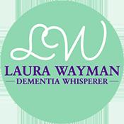 Laura Wayman