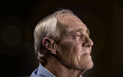 The dos and don'ts of communicating with dementia patients