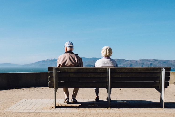 New Danish study establishes 10-year absolute risk estimates for dementia