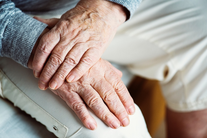 Facilities literally reshaping their approach to dementia care