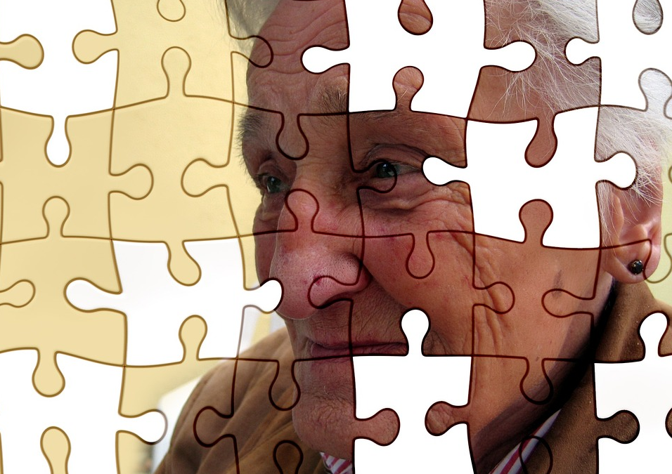 Measuring dementia outcomes and goals must be guided by understanding the individual