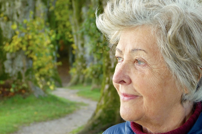 The top 6 training options for dementia caregivers