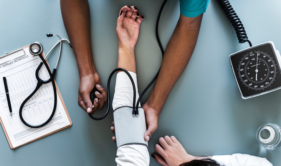 Study: Intensive treatment for hypertension lowered dementia risk factors