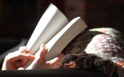 Study: Natural light improves moods, alleviates dementia-related symptoms