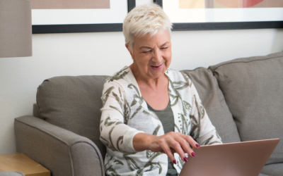 Smart in-home devices could soon assist doctors with diagnosing dementia