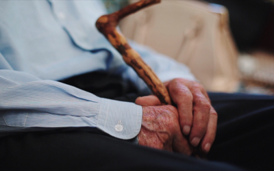 Study: Early-onset Alzheimer's and dementia rates tripled in younger adults